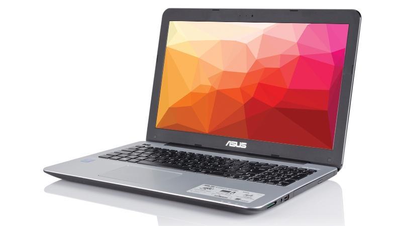 asus_x555la-xx290h_budget_laptop_800_thumb800