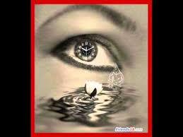 दुःख ( sorrow )