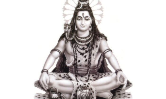 क्या आप जानते है शिव को झूठे लोग पसंद नहीं? ( lord shiva do not like false people )
