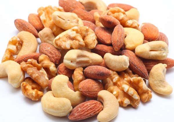 इनसे मिलेगा भरपुर  प्रोटीन ( protein rich diet )
