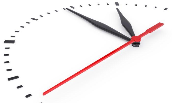 समय ( %e0%a4%b8%e0%a4%ae%e0%a4%af )