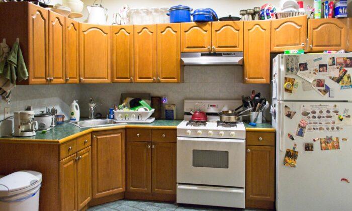 थोडा ध्यान अपने घर को चमकाने में  भी दीजिए ( polishing house remedies )
