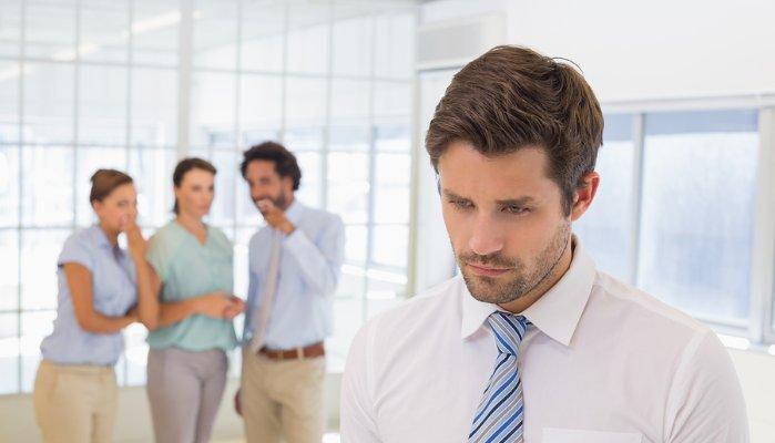 क्या आप ऑफिस की गाँसिप्स से परेशान है और उनसे निपटना चाहते है? ( office gosips in lifestyle )