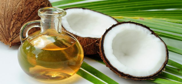 beauty-benefits-of-coconut-oil-in-hindi