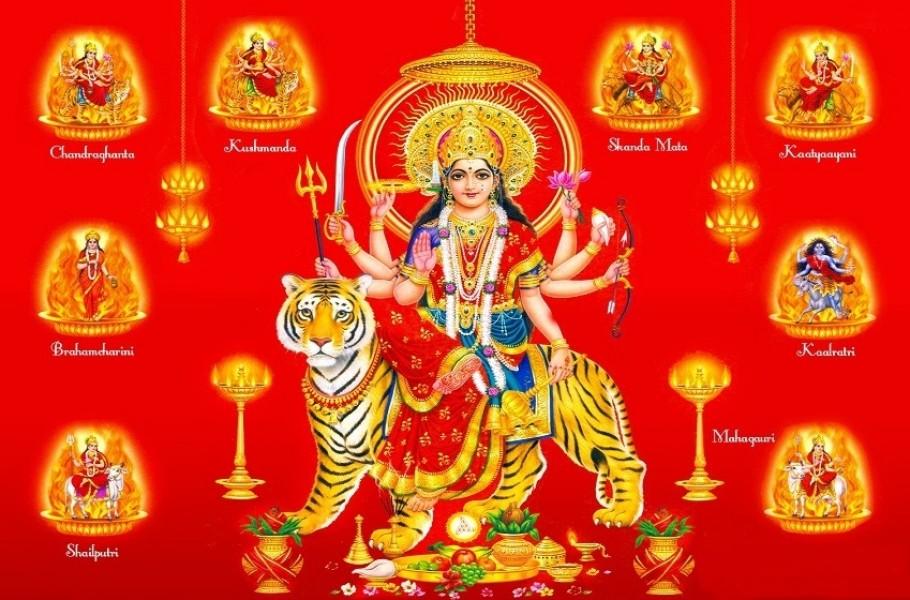 chaitra-navratri-910x600