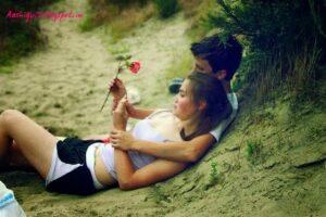 happy-rose-day-shayari-for-girlfriend-in-hindi-on-valentine-day