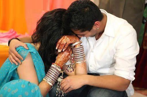 heart-touching-love-shayari-in-hindi-for-boyfriend