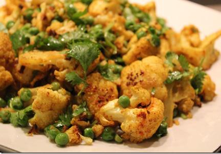 mixed-vegetable-sabji