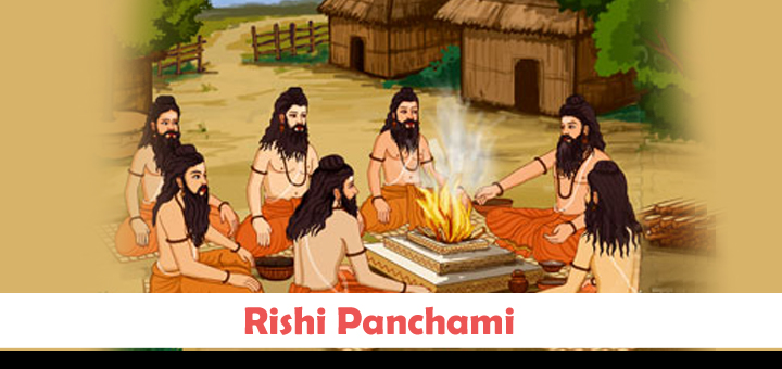 Rishi-Panchami-Vrat-Katha-in-Hindi