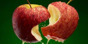 apple-633x319