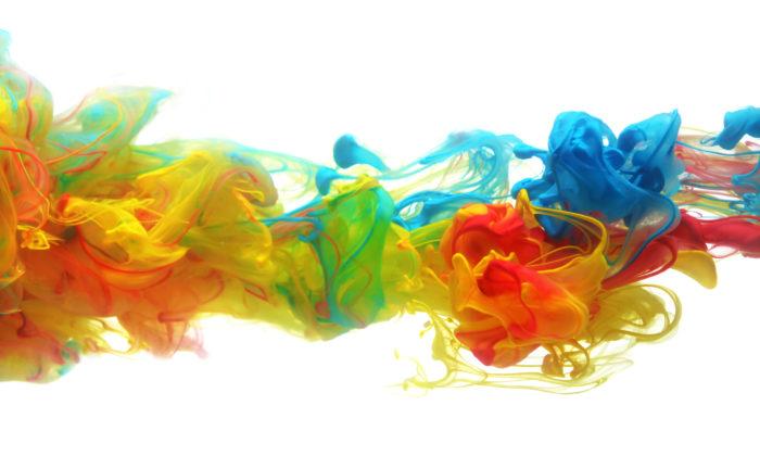 रंगों से बदले अपनी किस्मत ( colour make change your life in astrology )