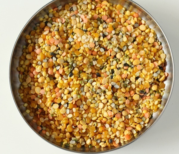 dal-fry-recipe-lentils