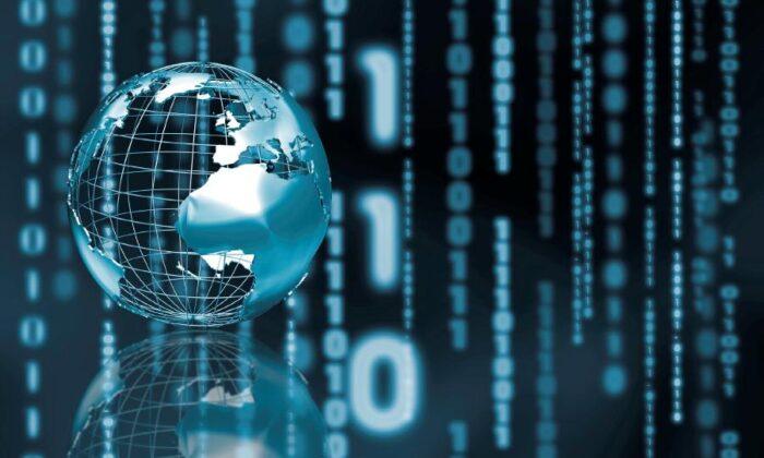 जाने सॉफ्टवेयर ,हार्डवेयर क्या है और क्या कार्य करते  है ( softwere and hardwere )