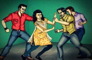 gang-rape-in-gorakhpur