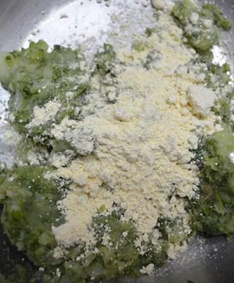hara-bhara-kabab-step-1