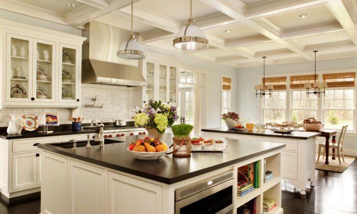 घरेलु समस्या के लिए कुछ छोटे और आसान टिप्स ( tips of home remedies )