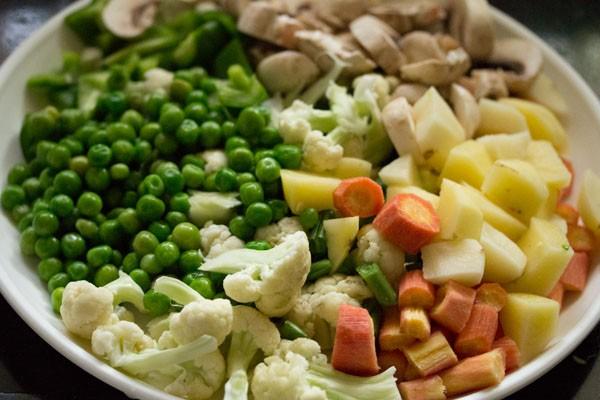 hyderabadi-vegetable-biryani-recipe02a