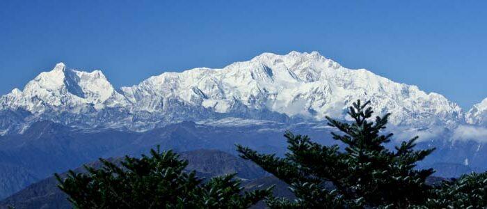 पर्वत हिमालय हमारा ( himalaya mountain )