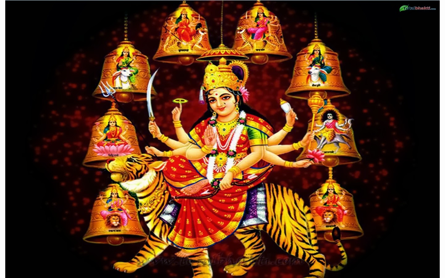maa_durga_wallpaper_7-1440x900