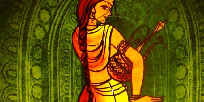 मधुशाला ( madhushala )