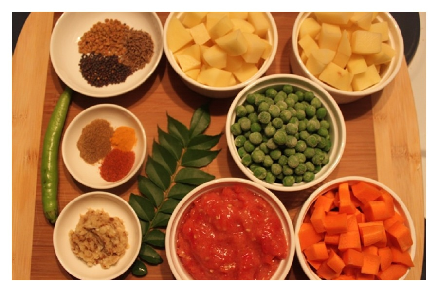 mixed-sabzi-mixed-vegetables-masala-recipe-1024x1024