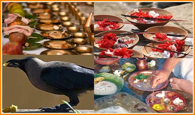 जाने 2016  में श्राद्ध की तिथि तथा श्राद्ध का महत्त्व और इसे कैसे किया जाता  है ( pitru paksh in 2016 )