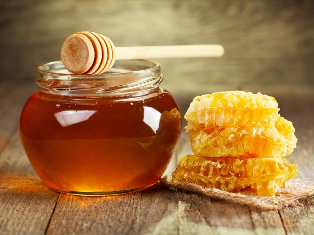 10-amazing-facts-about-honey-1