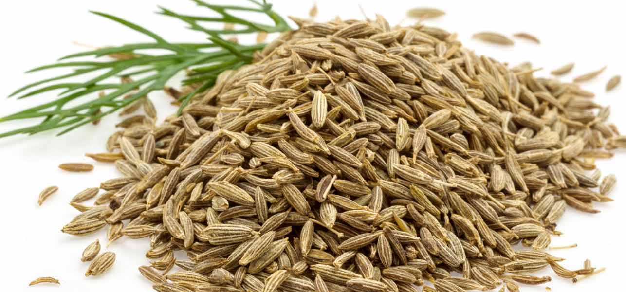 19-amazing-benefits-of-cumin-jeera-for-skin-hair-and-health