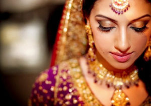 25-most-beautiful-indian-brides-14
