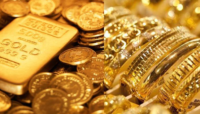83930-gold-77