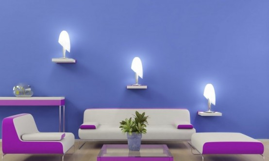 blue-and-purple-living-room-wall-paint-color-paint-color-ideas-colors-choosing-house-how-to-choose-wall-for-rooms-room-picking-best-interior-pick-554x333