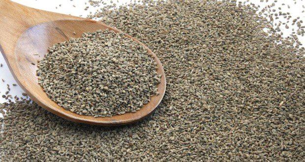 health-benefits-of-ajwain-carom-seeds