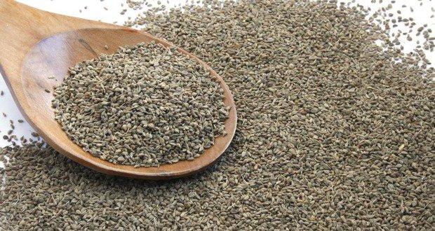 health-benefits-of-ajwain-carom-seeds