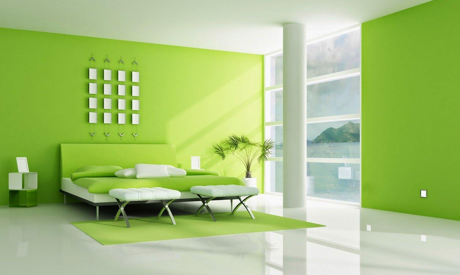 interior-rumah-minimalis-cat-warna-hijau-4-1475737790