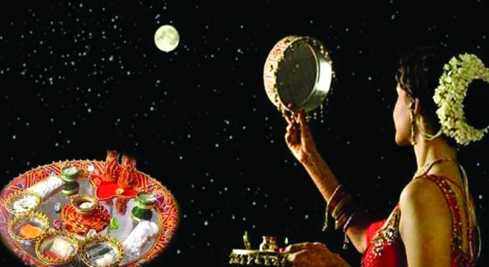 karwa-chauth-moon-photos