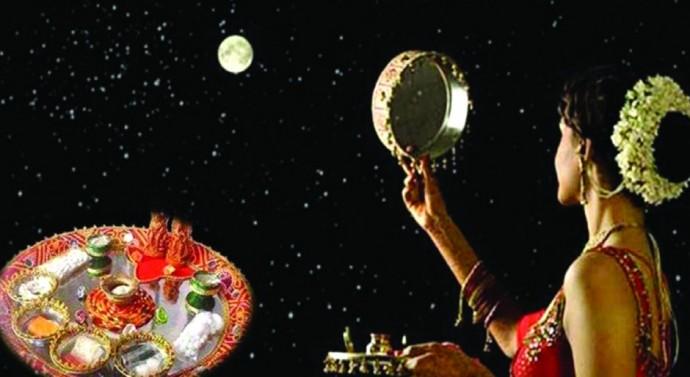 karwa-chauth-moon-photos