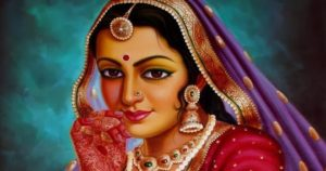 beautiful-indian-paintingsfineartandyou1