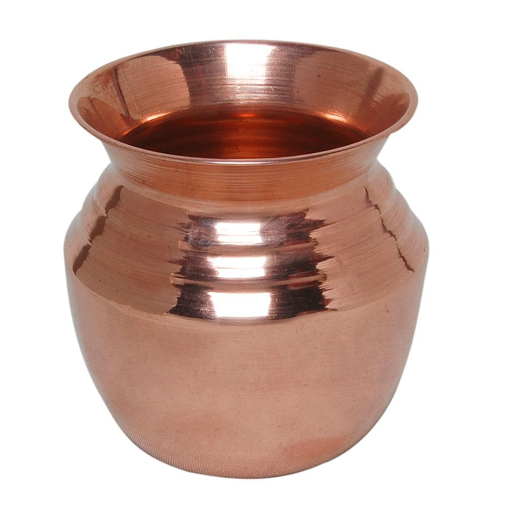 design-hut-copper-pooja-kalash-large_34abaffddbe757cb49c4b9903785960e