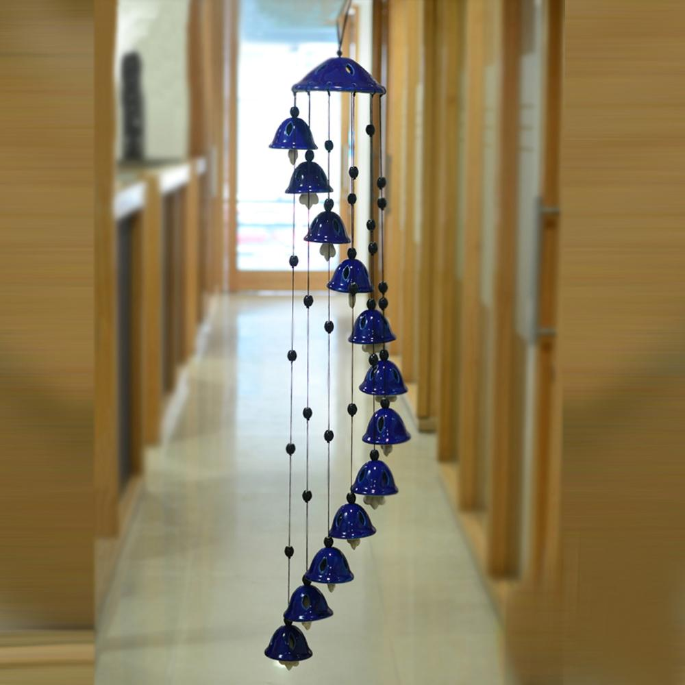 exclusivelane-ceramic-wind-chime-large_92bce6ca414794eff5be5e517181b4c4