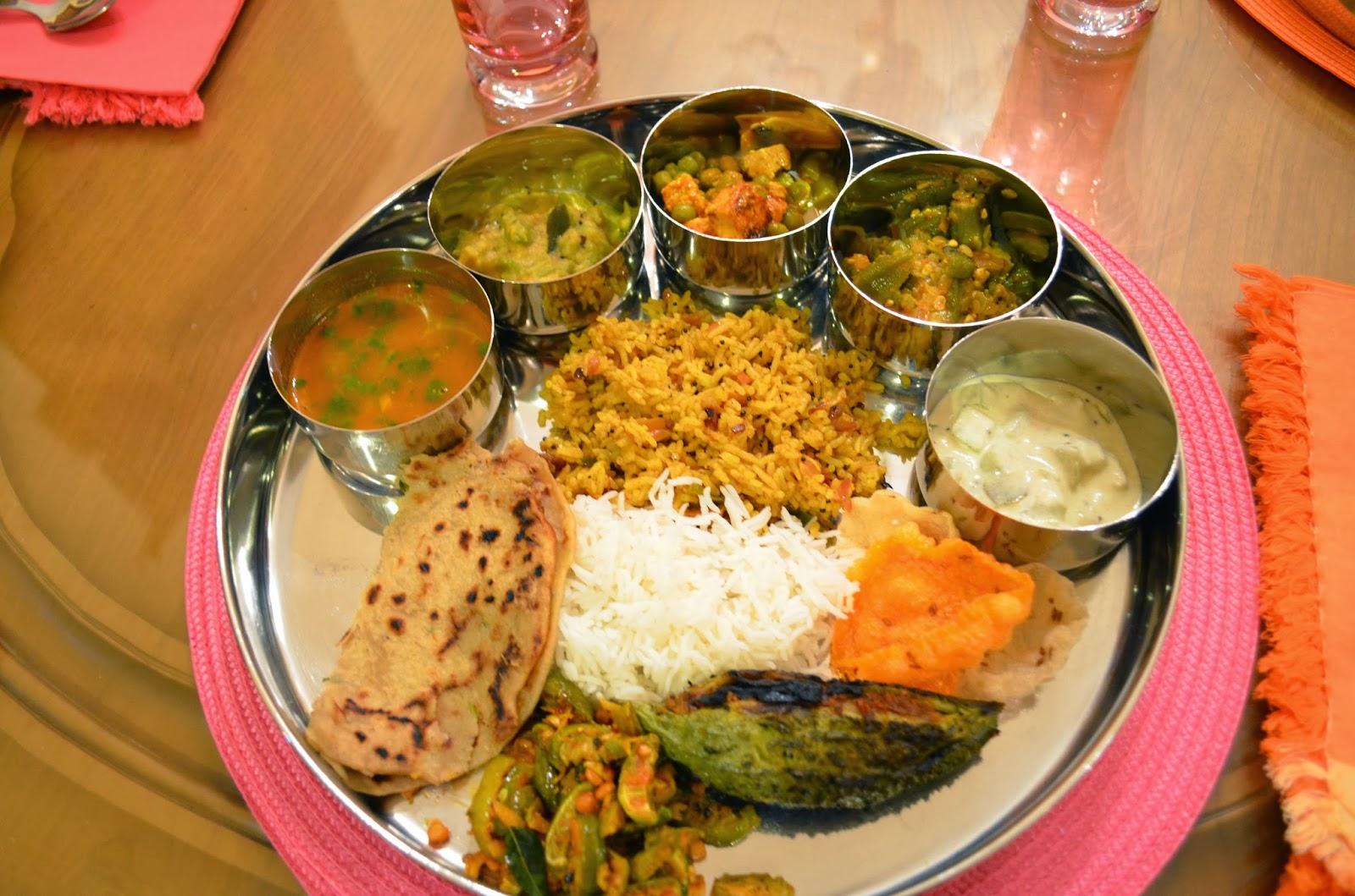 food-indian2