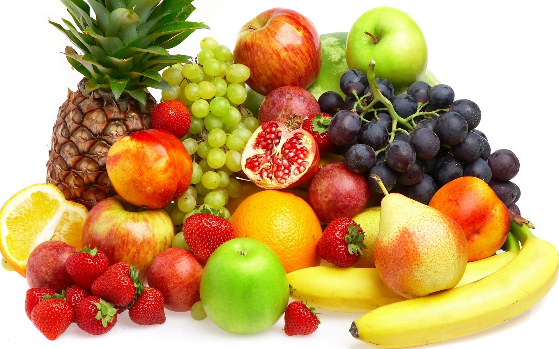 fruit-07