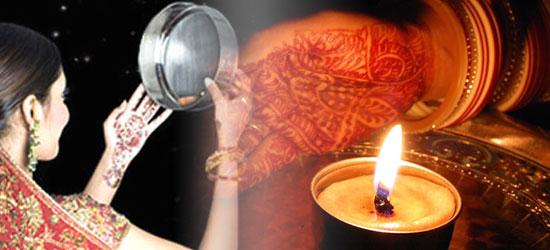 karva-chauth-hindirasayan