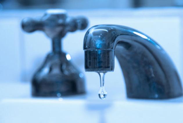 leaking-taps