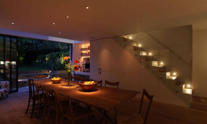 इस दिवाली चमकाए अपना घर ( diwali and home decoration )