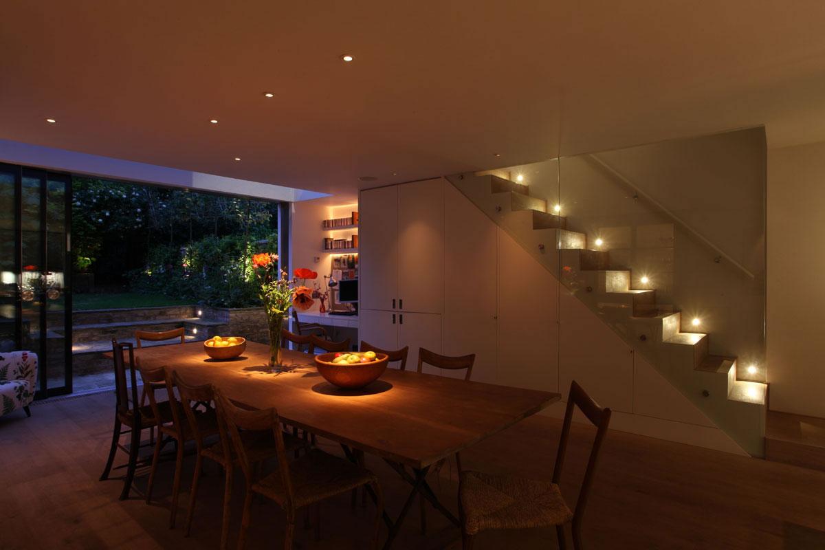 lighting-dining-room-ideas-with-dining-room-lighting-design-john-cullen-lighting