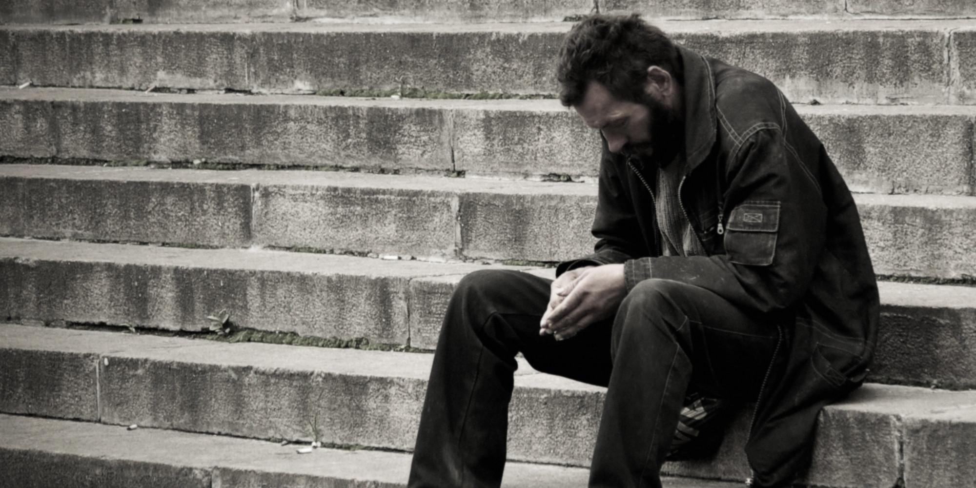 o-homeless-man-sad-facebook
