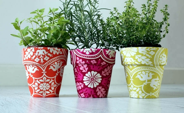 pots-20-designed-for-you-ideas-and-cutting-tissue-3-507