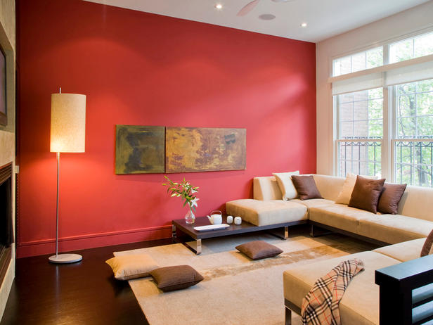 red_living_room_441
