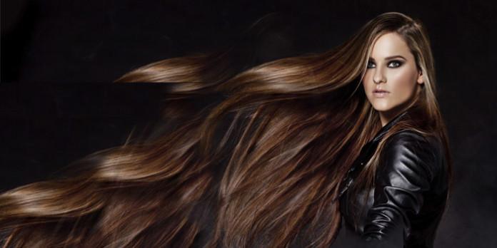 निरंतर बालों के झड़ने से है आप परेशान तो अपनाए  कुछ घरेलु उपाय ( hair fall problem )