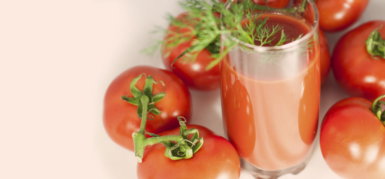 10-best-benefits-of-tomato-juice-for-skin-hair-and-health